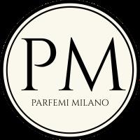 Parfemi Milano